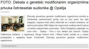 liburnija.net 31.10
